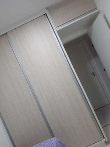 Aluga-se apartamento viva sim - Foto 7