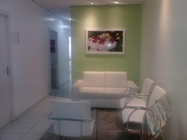 Sala comercial direto com o proprietário - loteamento celina park, 9991