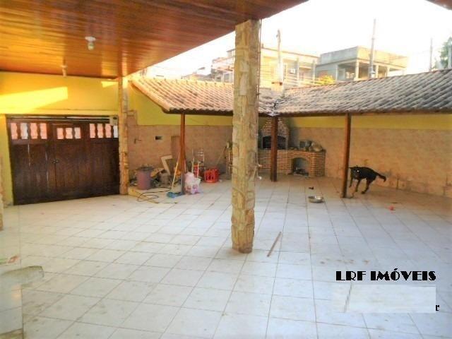 Casa duplex colonial 4 quartos, excelente acabamento centro de Sjm - Foto 3