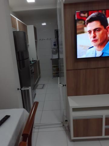 Aluga-se apartamento viva sim - Foto 5