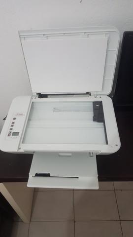 Impressora hj - Foto 2