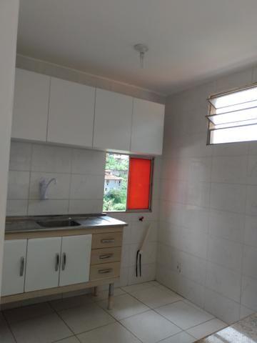 Casa aluguel, 1° andar - Foto 8