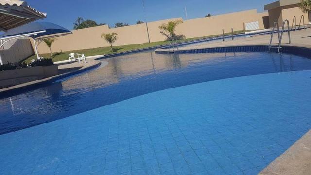 Aluguel Casa Temporada Jardins da Lagoa Condor Resort - Foto 3