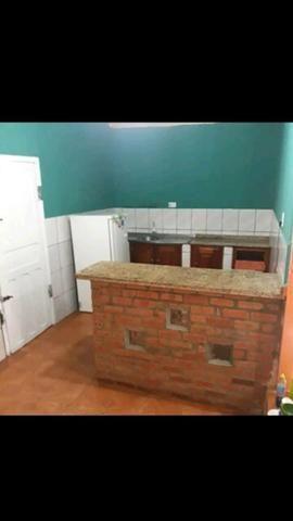 Vende essa casa só venda - Foto 4