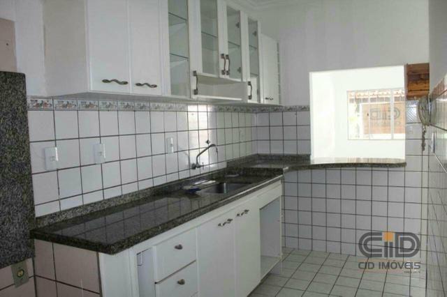 Casa condomínio - Foto 6
