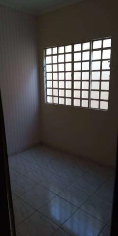 Casa 3 quartos direto com o proprietário - morada nobre, 7732 - Foto 17