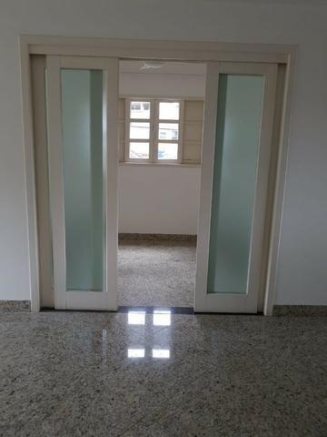 Oportunidade: Excelente Apartamento no Centro da Cidade!!! - Foto 15