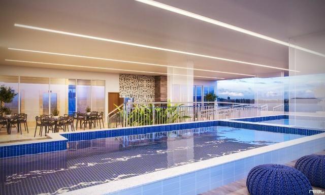 04-(COD1128) apartamento 3 quartos, Praia do Morro, Oportunidade! - Foto 4