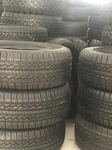 Compre mais e pague menos pneus remold