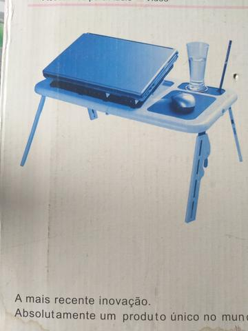 Mesa notebook - Foto 3