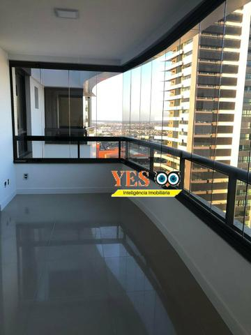 Yes Imob - Apartamento 3/4 - Santa Mônica