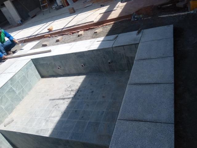 Construçao civil - Foto 2