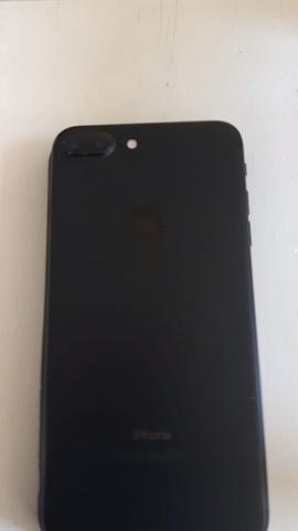 Iphone 7 plus de 32gb - Foto 5