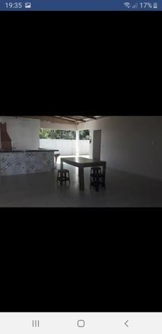 Casa dos sonhos - Foto 10