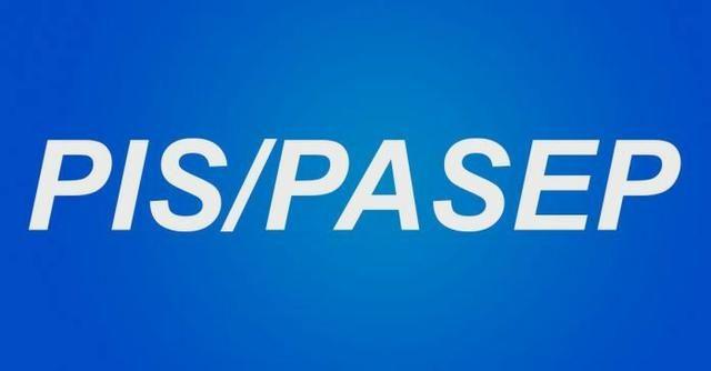 Você tinha Pis ou Pasep em 1988? Receba Correção de ate R$100.000,00