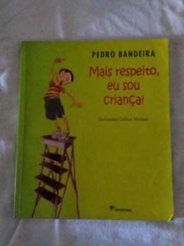 Livros paradidáticos - Foto 2