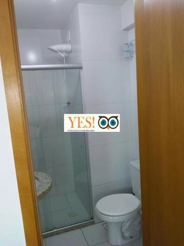Yes Imob - Apartamento 1/4 - Capuchinhos - Foto 2