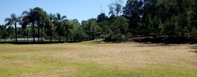 Chácara Lago das Flores - Foto 11