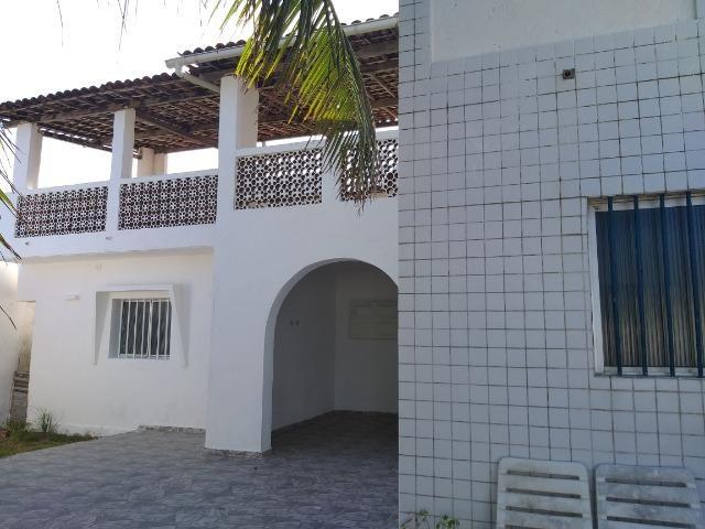 Bairro Novo-Casa 3 qts 4 wcs Beira Mar - Foto 5