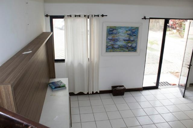 Casa em Jaguaribe   Nascente   4 quartos sendo 1 suíte   300 metros da praia - Foto 8