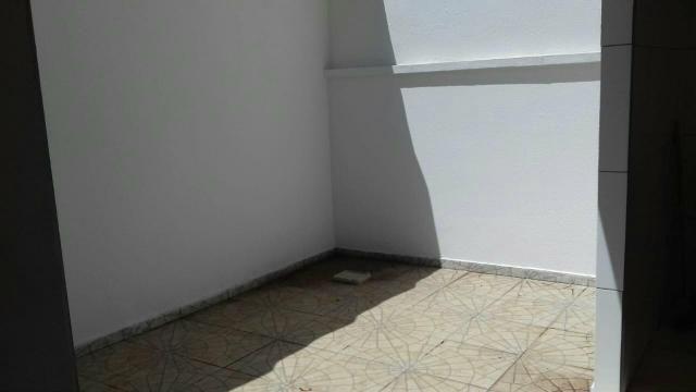 Vendo casa em Birigui - Foto 7