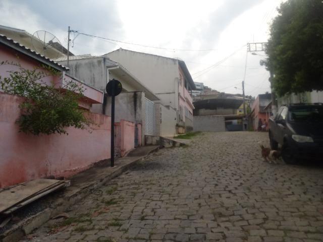 Casa em Bom Jesus do Norte ES - Foto 5