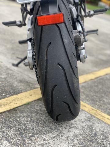 Versys 650cc 2010 - Foto 2