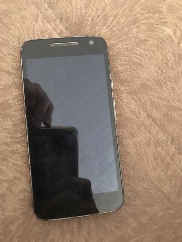 Moto G4 Play - Foto 2