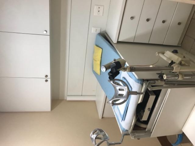 Aluguel de Consultório médico montado luxuoso e mobiliado - Foto 5