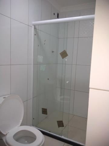 Casa de 2 quartos em Cabral (Nilópolis)- Rua João Evangelista de Carvalho,355 -casa 2 - Foto 5