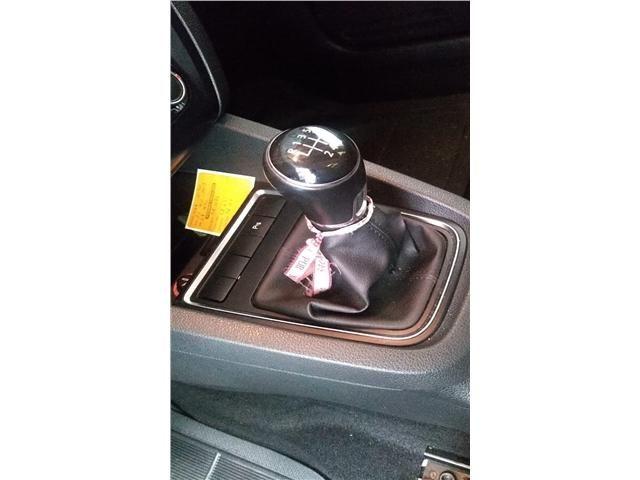 Volkswagen Jetta 1.4 16v tsi trendline gasolina 4p manual - Foto 11