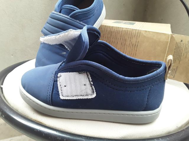 Sapato Cartago - Foto 4
