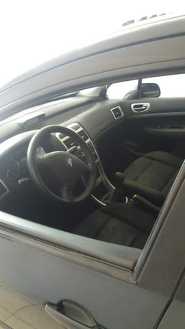 Peugeot 307 2008/2009 completissimo - Foto 3