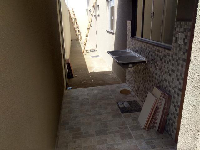 Excelente! Casa Monte Sinai,Anapolis - Foto 11