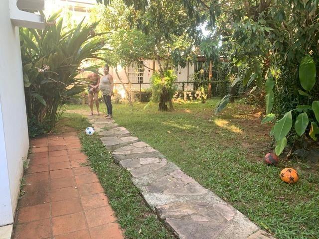 Grande e belissima casa com 1200m2 em Itapuã !! - Foto 4