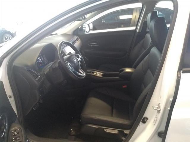 Honda hr-v 1.8 - Foto 7