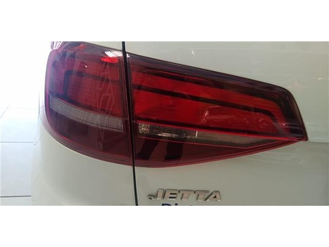 Volkswagen Jetta 1.4 16v tsi trendline gasolina 4p manual - Foto 7