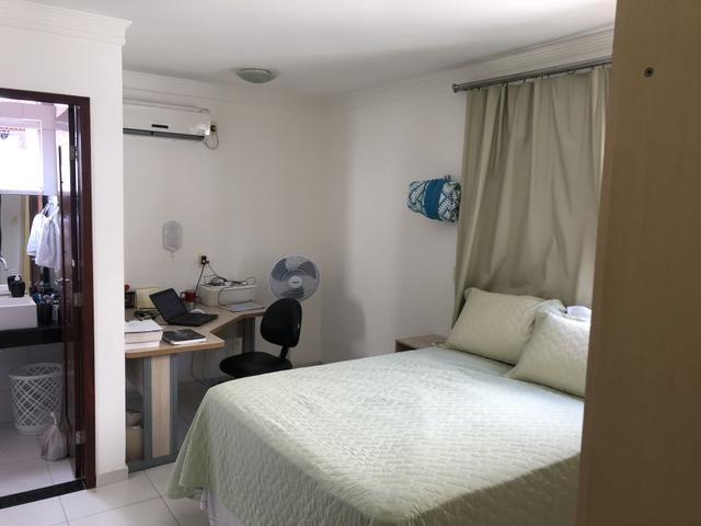 Casa a venda no condomínio Geraldo Galvão, Nova Parnamirim - Foto 16