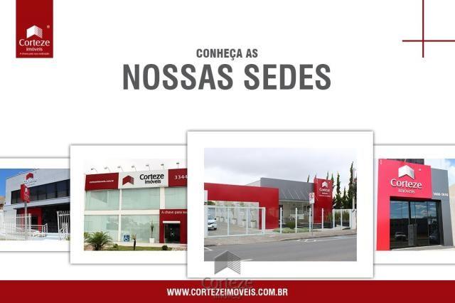 Terreno de area 360,00 m² no Afonso Pena - Foto 10