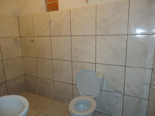Alugo Apartamentos de 2Q - Foto 3