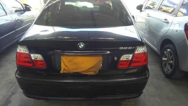 BMW Super Nova - Foto 5
