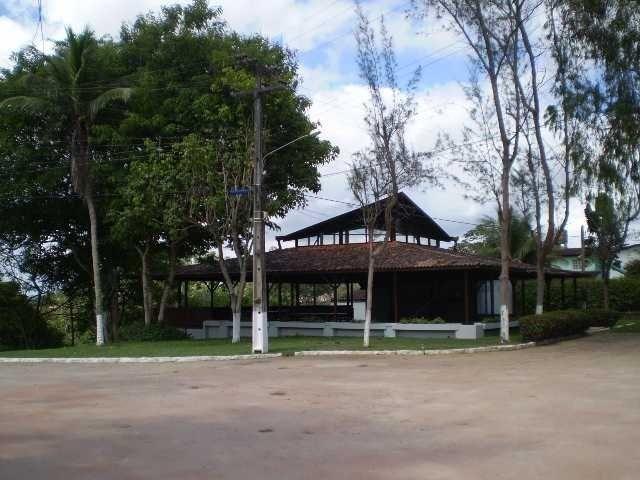 Troca\Venda - Terreno no Haras de Aldeia (1000 metros quadrados) - Foto 8