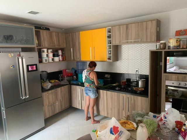 Casa na Beira do rio Jacuipe - Foto 7