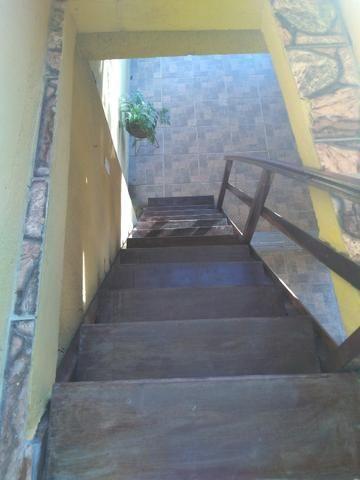 Casa com 2 Quartos sendo 1 suíte em Éden - São João de Meriti - Foto 13