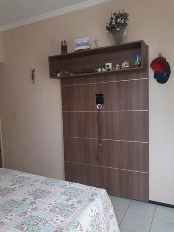 Apartamento Com Fino Acabamento No Guararapes - Foto 3