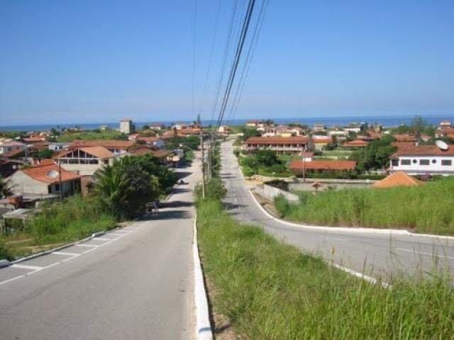 Alugo casa de praia em Vilatur saquarema RJ, somente anual - Foto 6