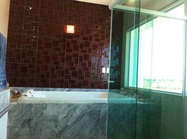 Casa em condomínio gravatá com 5 suites - Foto 8