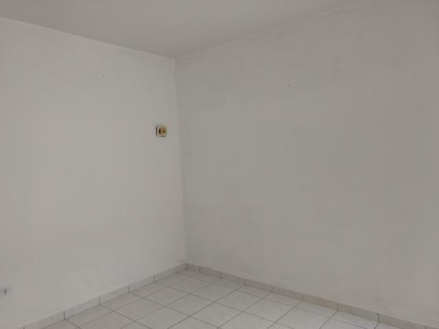 Casa com 3 quartos em Rio Doce - Foto 2