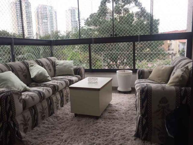 6 ambientes direto com o proprietário - jardim avelino, 5743 - Foto 17