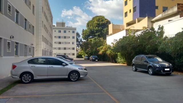 Excelente Apartamento de 02 Quartos para Venda no Bairro Betânia - Foto 11